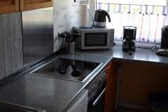 Haus-2-Küche