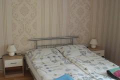 Haus-2-Schlafzimmer