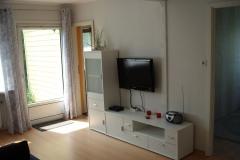 Haus-2-Wohnzimmer-2
