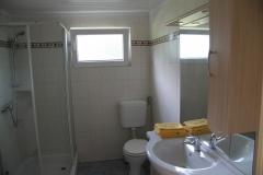 Haus-1-Badezimmer