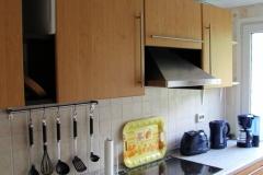 Haus-1-Küche