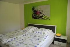 Haus-1-Schlafzimmer-1