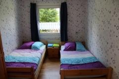 Haus-1-Schlafzimmer-2