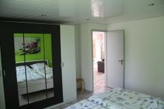 Haus-1-Schlafzimmer