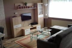 Haus-1-Wohnzimmer