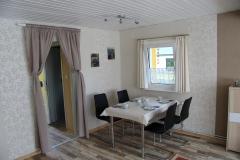 Haus-1-Wohnzimmer_Essbereich